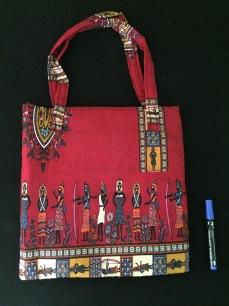 People Bag